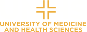 ums_footer_logo