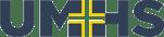 UMHS-logo